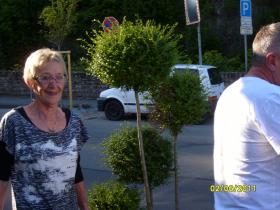Tyskland2011-Kim 029