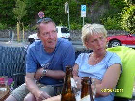 Tyskland2011-Kim 032