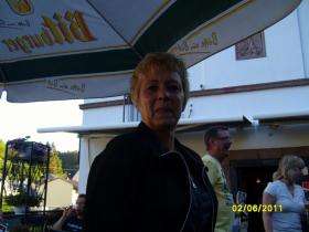 Tyskland2011-Kim 034
