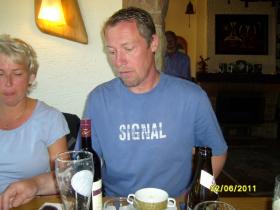 Tyskland2011-Kim 046