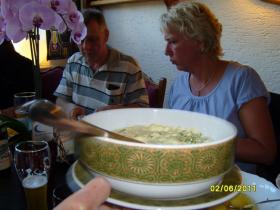 Tyskland2011-Kim 047