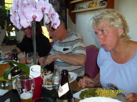 Tyskland2011-Kim 049