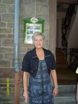 Tyskland2011-Kim 052