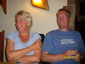 Tyskland2011-Kim 061