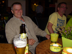 Tyskland2011-Kim 064