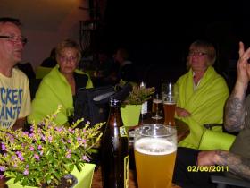 Tyskland2011-Kim 065