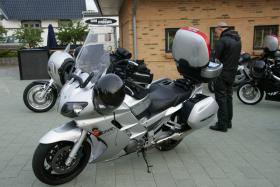 Tyskland2011-Preben 005