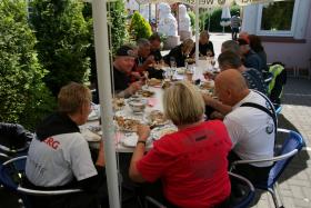 Tyskland2011-Preben 013