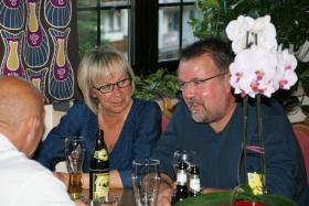 Tyskland2011-Preben 026