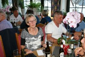 Tyskland2011-Preben 030