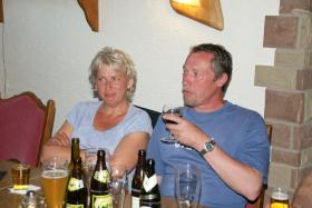 Tyskland2011-Preben 033