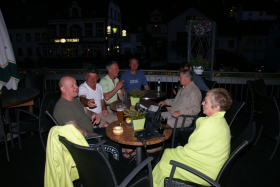 Tyskland2011-Preben 039