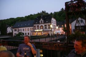 Tyskland2011-Preben 040
