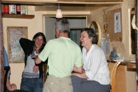 Tyskland2011-Preben 043