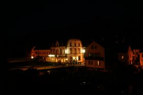 Tyskland2011-Preben 046