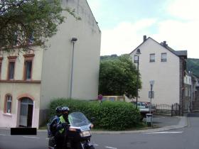 Tyskland2011 - Holger 032