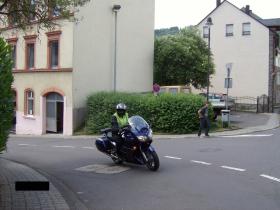 Tyskland2011 - Holger 034