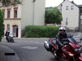 Tyskland2011 - Holger 035