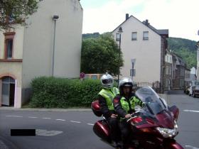 Tyskland2011 - Holger 037