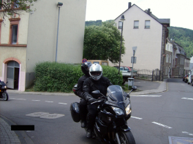 Tyskland2011 - Holger 038