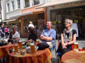 Tyskland2011-Karl 015