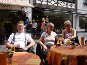 Tyskland2011-Karl 016