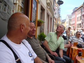 Tyskland2011-Karl 017