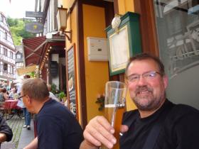 Tyskland2011-Karl 018