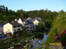 Tyskland2011-Kim 001