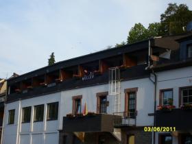 Tyskland2011-Kim 002