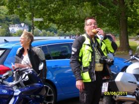 Tyskland2011-Kim 019