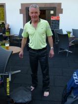 Tyskland2011-Kim 038