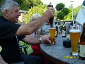 Tyskland2011-Kim 040