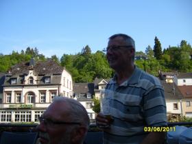 Tyskland2011-Kim 041