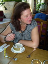 Tyskland2011-Kim 051