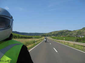 Tyskland2011-KimA 008