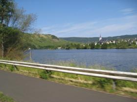 Tyskland2011-KimA 018