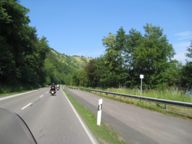 Tyskland2011-KimA 019