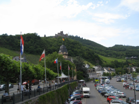 Tyskland2011-KimA 028