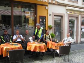 Tyskland2011-KimA 032