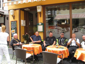 Tyskland2011-KimA 033