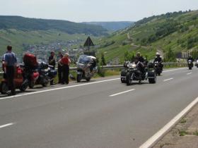 Tyskland2011-KimA 037