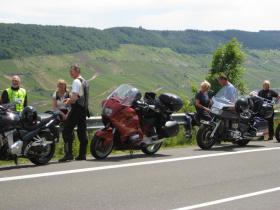 Tyskland2011-KimA 038