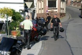 Tyskland2011-Preben 002