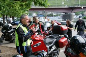Tyskland2011-Preben 010