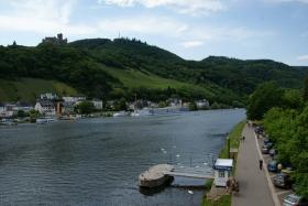 Tyskland2011-Preben 012
