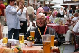 Tyskland2011-Preben 020