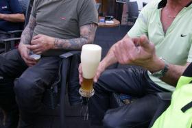 Tyskland2011-Preben 036