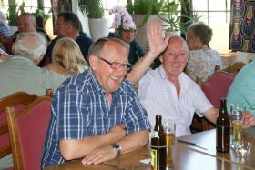 Tyskland2011-Preben 038