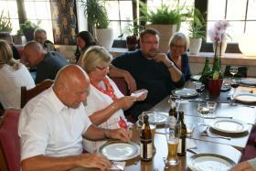 Tyskland2011-Preben 041